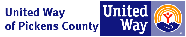 United Way of Pickens County