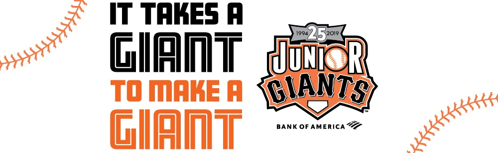17c215e1 NEW Giants Community Fund Donation Page