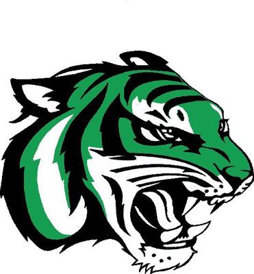 Image result for TA Blakelock football